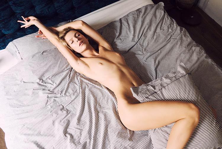 Angela-Olszewska-1