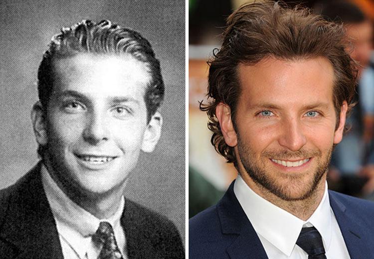 Bradley-Cooper-antes-e-depois