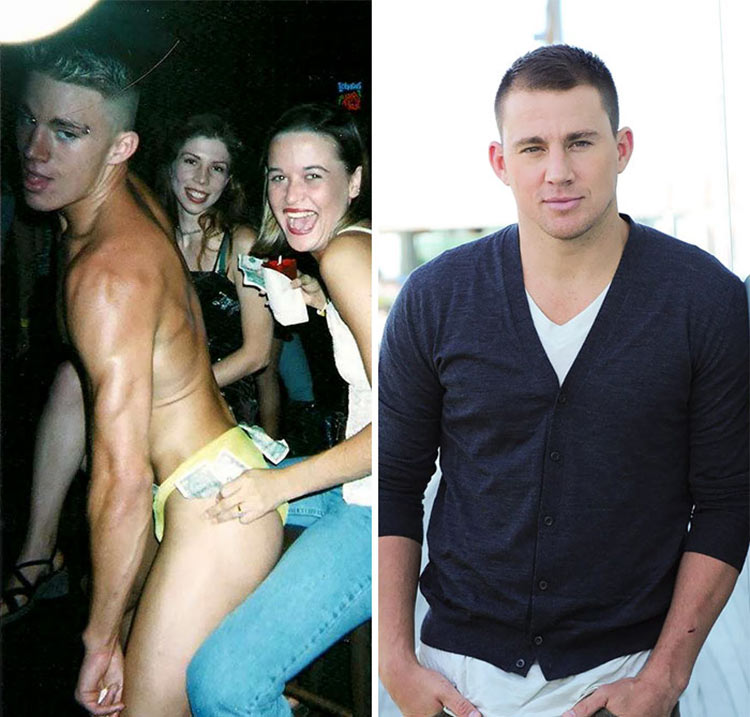 Channing-Tatum-Stripper