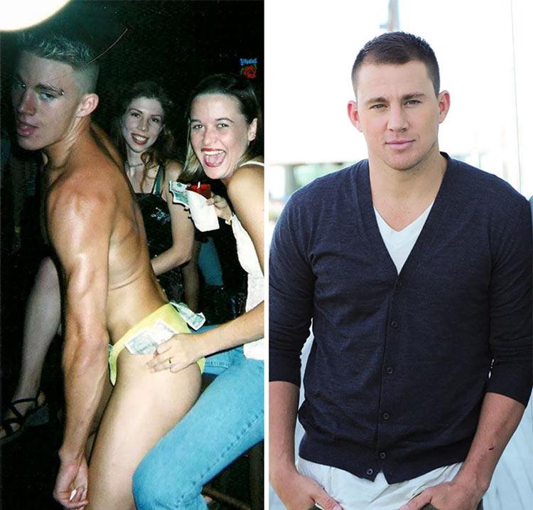 Channing-Tatum-Stripper