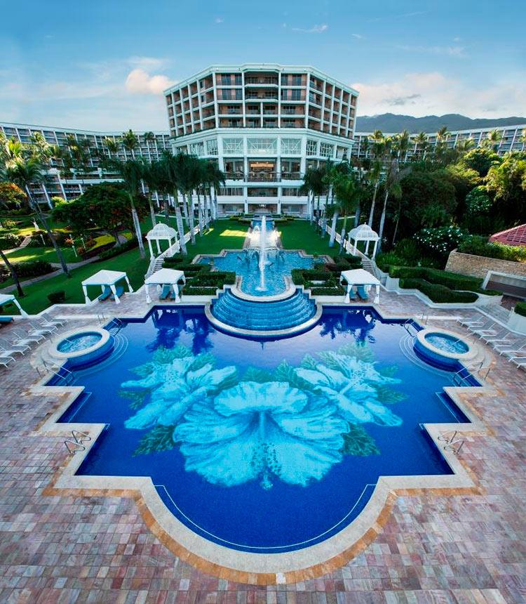 Grand-Wailea-Resort-Hotel-&-Spa
