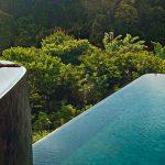 Hanging-Gardens-Bali-pool