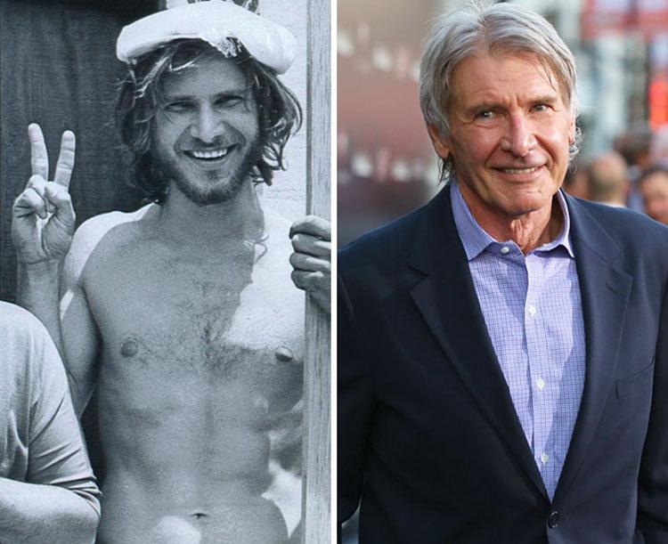 Harrison-Ford-Carpinteiro