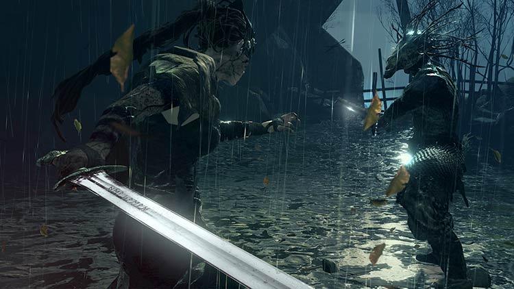 Hellblade-game