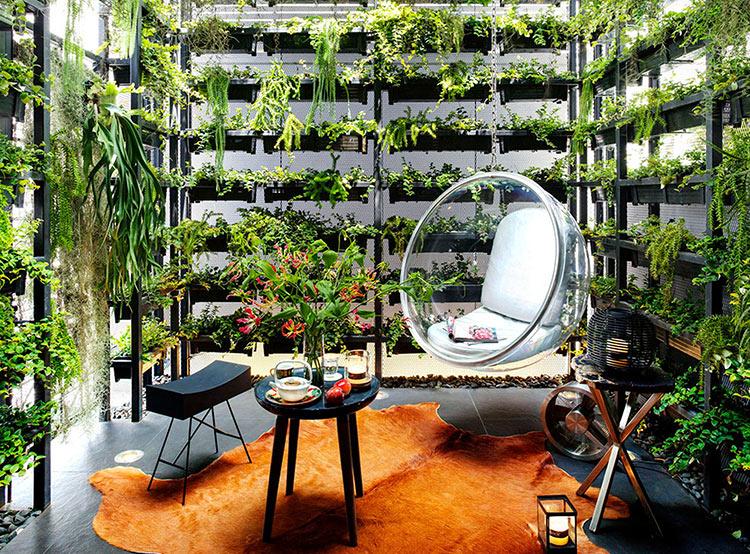 Jardim-Vertical-Horta-Casa