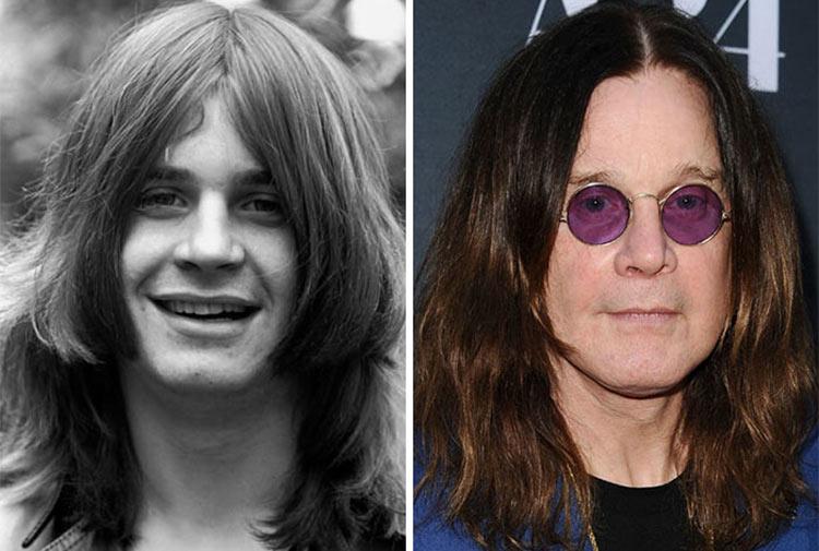 Ozzy-Osbourne-Antes-Depois