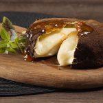 Queijo-Brie-Crosta