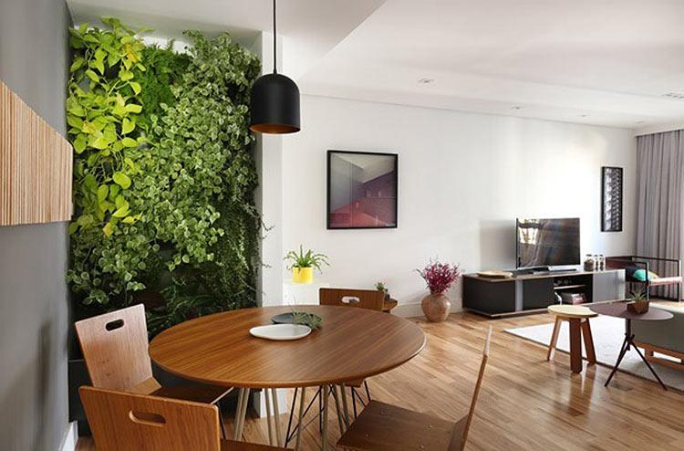 apartamento-jardim-suspenso-canto