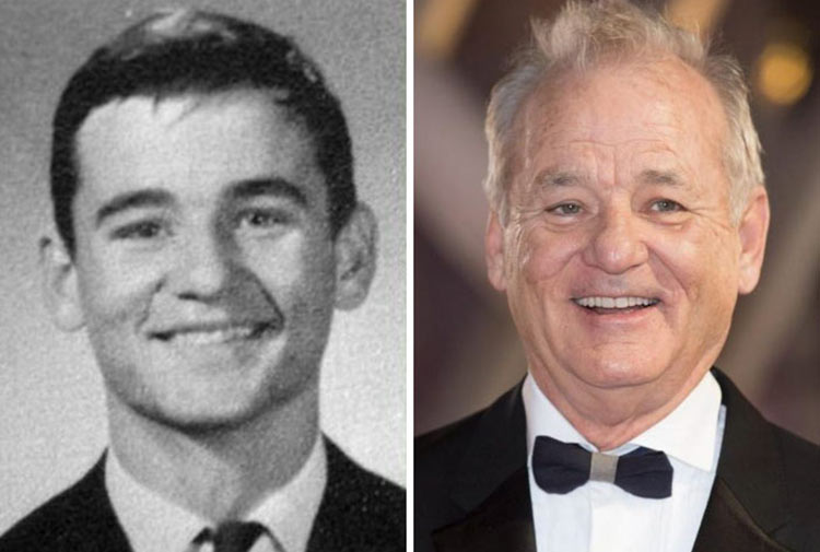 bill-murray-antes-depois