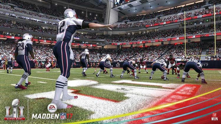 ea_sports_bowl_image