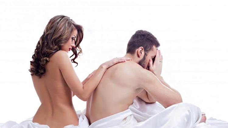 ejaculacao-precoce