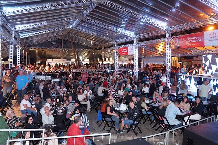 festival-camarao-ilhabela