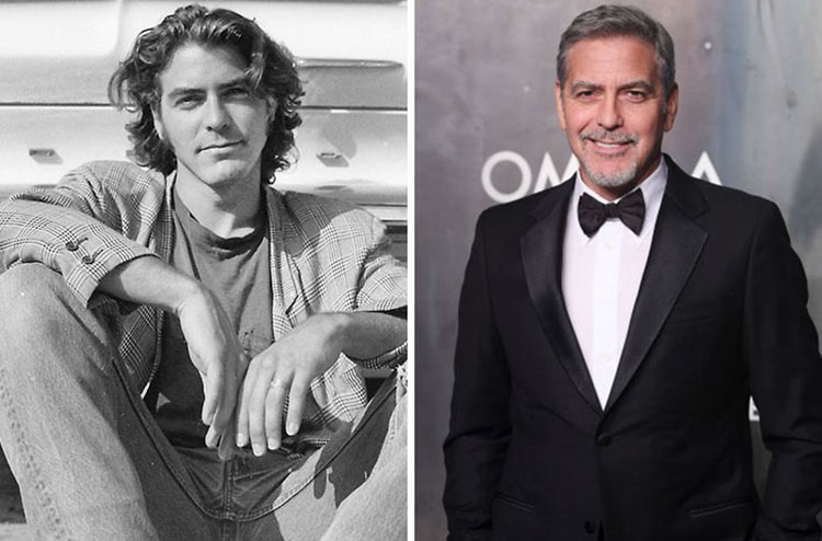 george-clooney-antes-depois