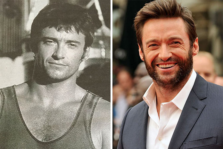 hugh-jackman-after-before