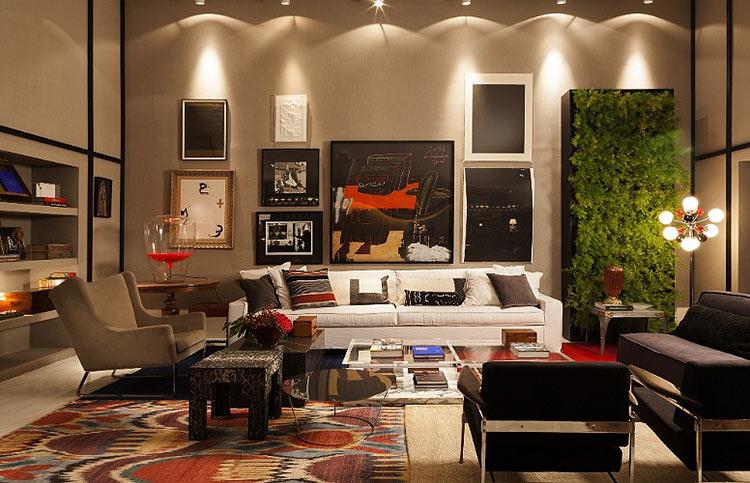 jardim-vertical-apartamento