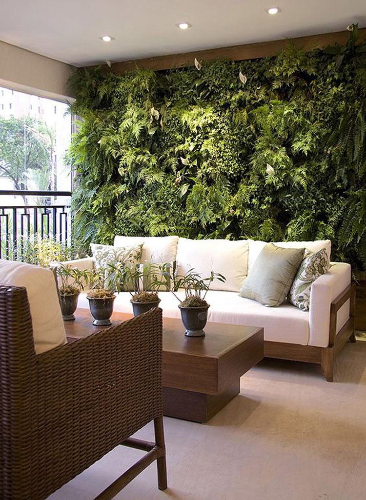 jardim-vertical-sacada