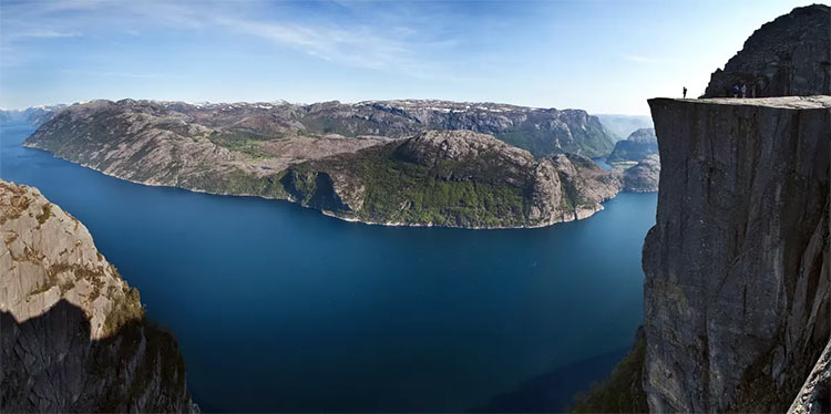 montanha-noruega