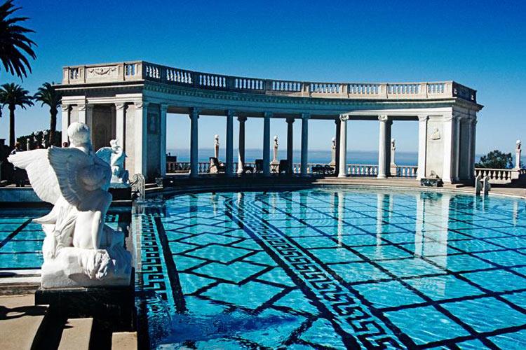 neptune-roman-hearst-castle-california-swimming-pool