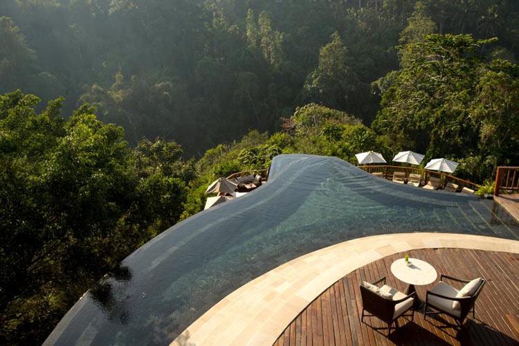 piscina-Hanging-Gardens-Bali