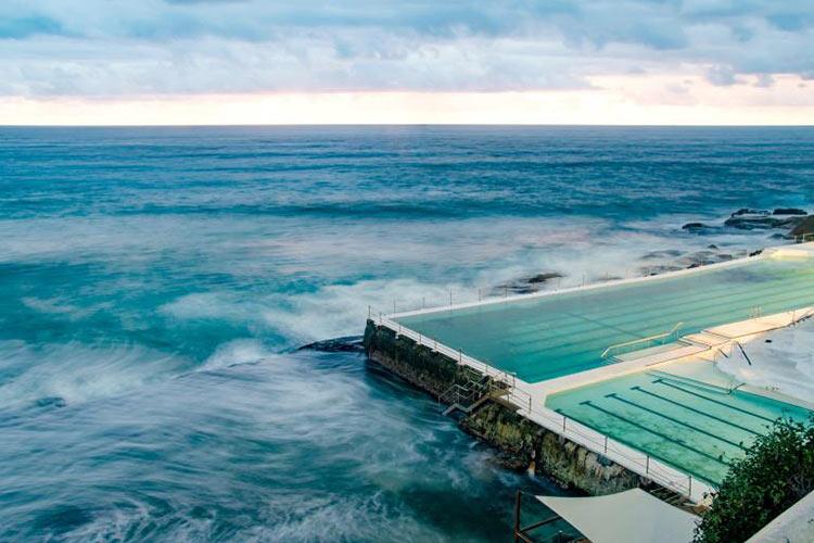 piscina-sydney
