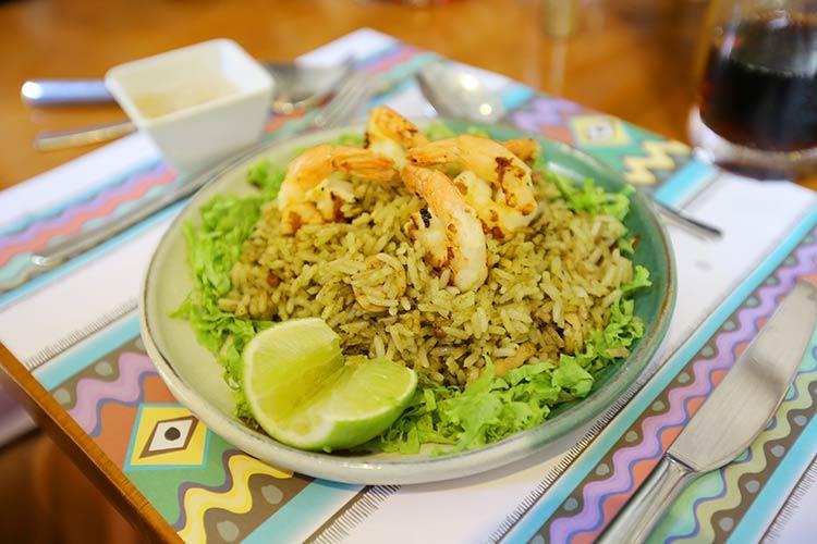 prato-comida-tipica-frutos-mar
