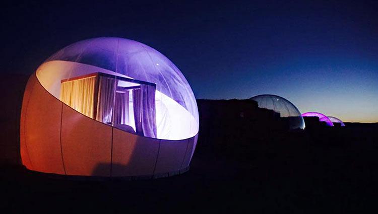 quarto-bolha-hotel