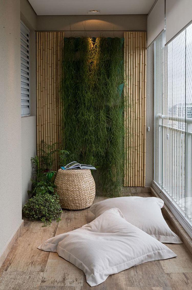 sacada-jardim-interno