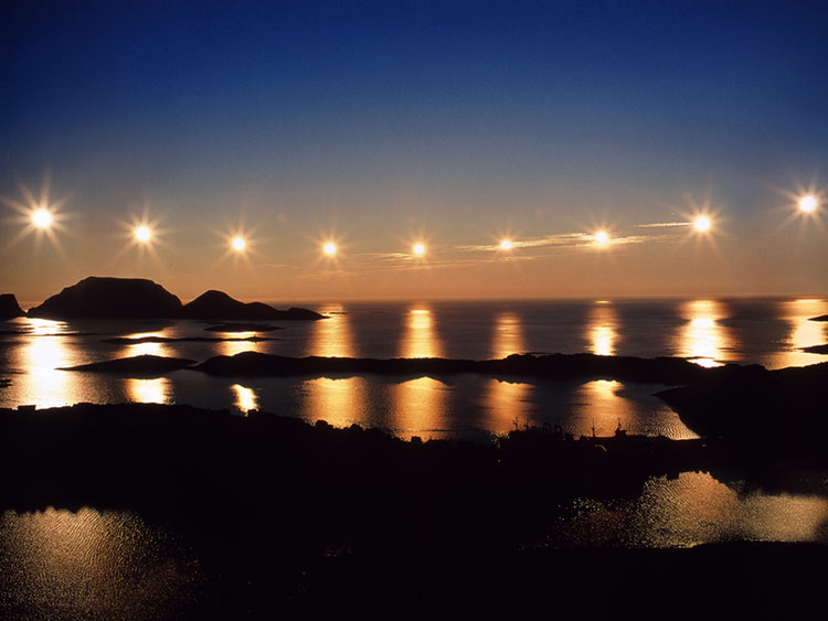 sol-da-meia-noite-noruega