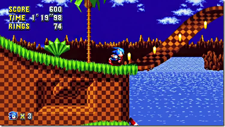 sonic-classic-game