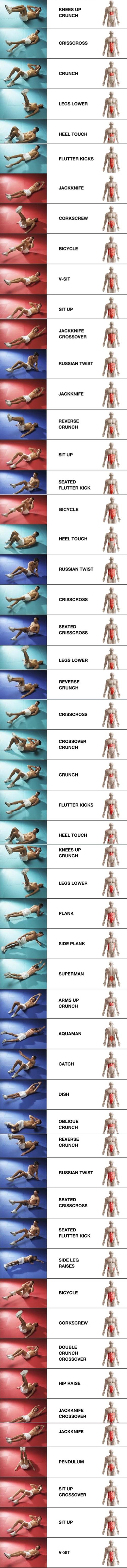 treinos-abdomen-60