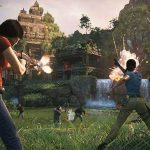 uncharted-lost-legacy-game