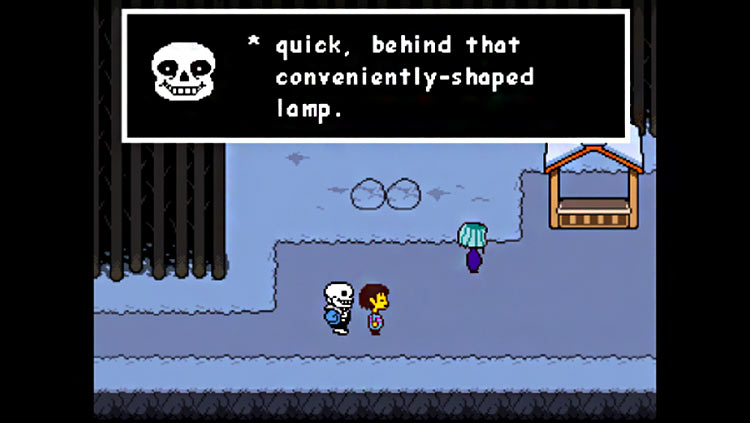 undertale-game