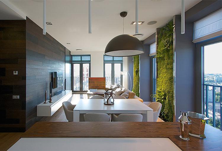 vertical-garden-apartamento