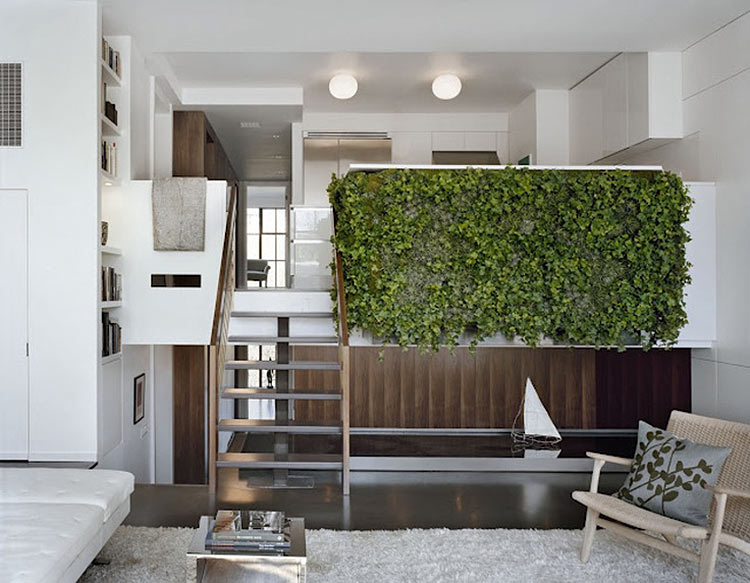 vertical-garden-indoor