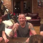CHESTER-BENNINGTON-36-HOURS-BEFORE-HIS-DEATH