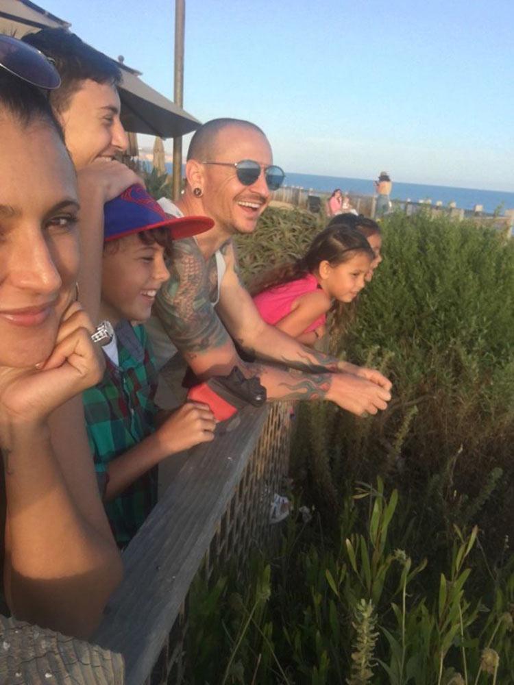 Chester-Family-Smile