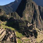 Machu-Picchu-guicury