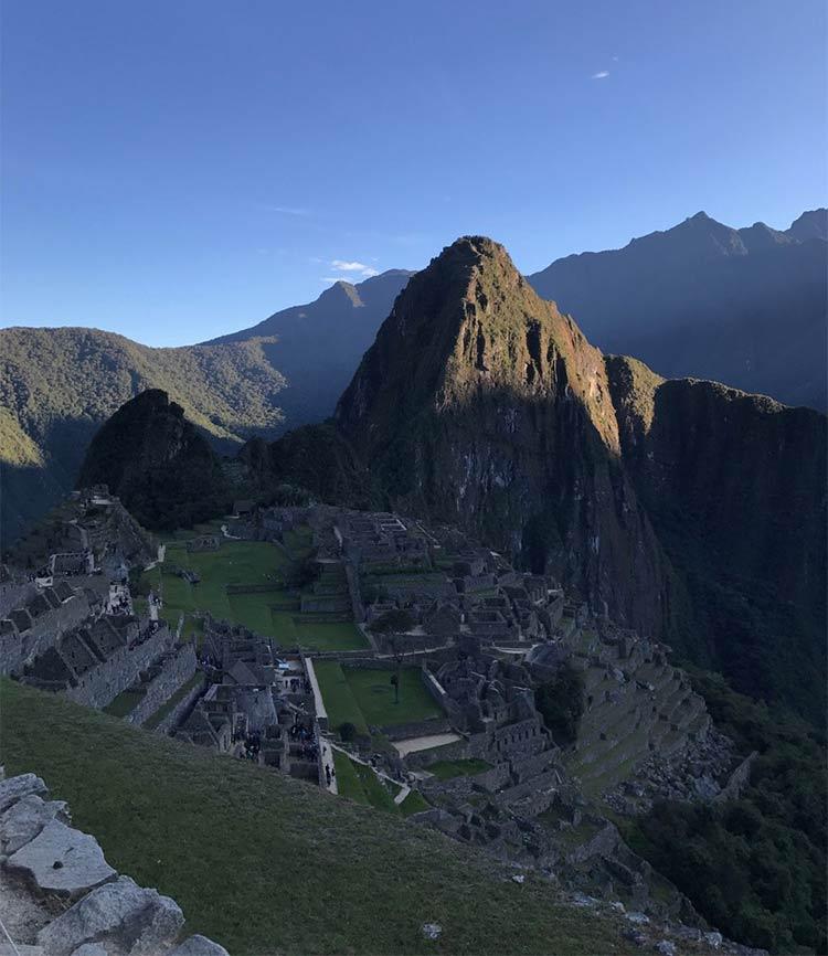 Machu-Picchu-ruinas