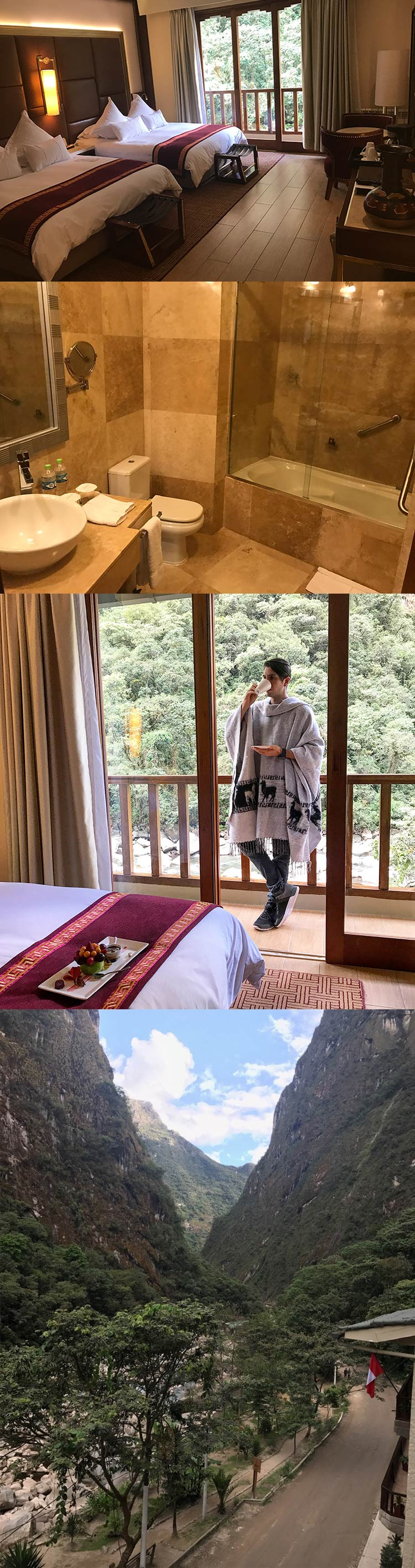 SUMAQ-Hotel-Interior
