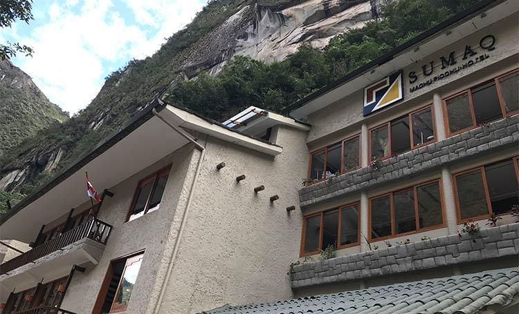 SUMAQ-Machu-Picchu