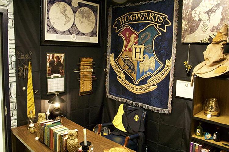Sala-De-Aula-Harry-Potter-10