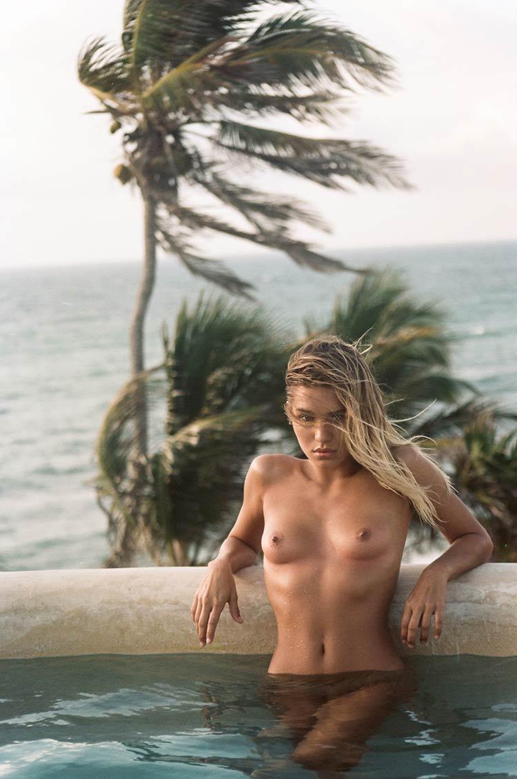 Tara-Lynn-Ventura-by-Brydie-Mack-for-Playboy-11