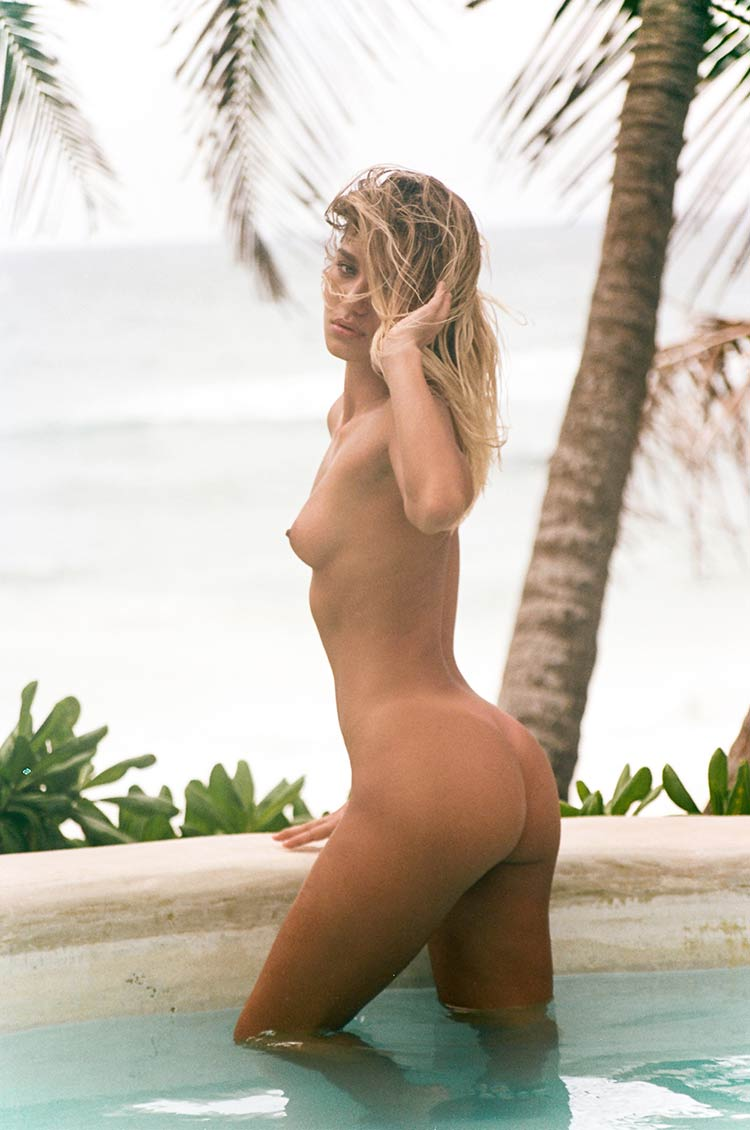 Tara-Lynn-Ventura-by-Brydie-Mack-for-Playboy-23