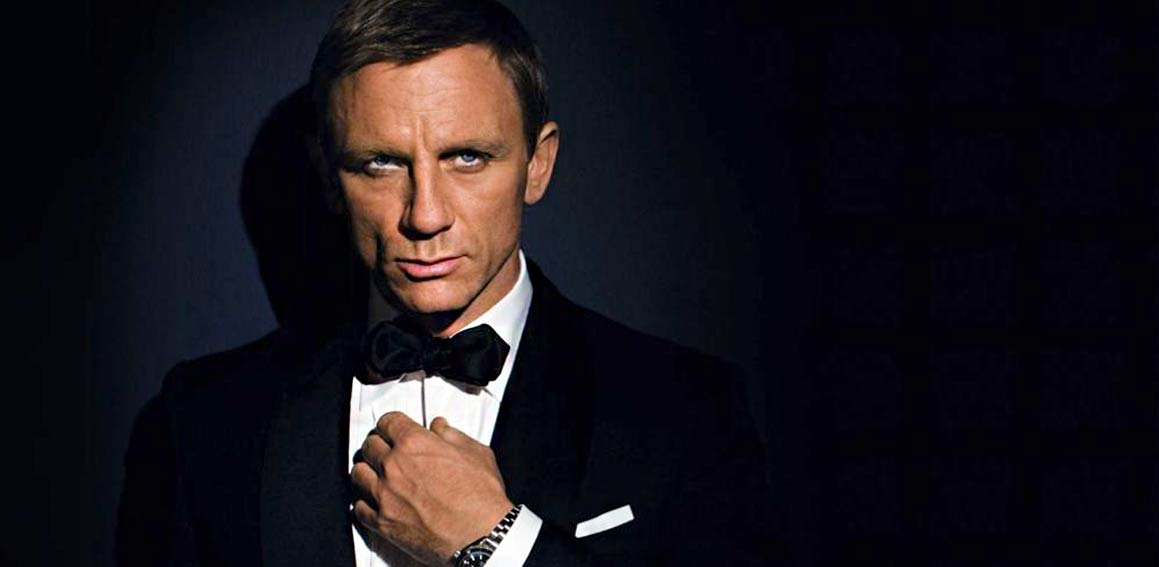confiante-007