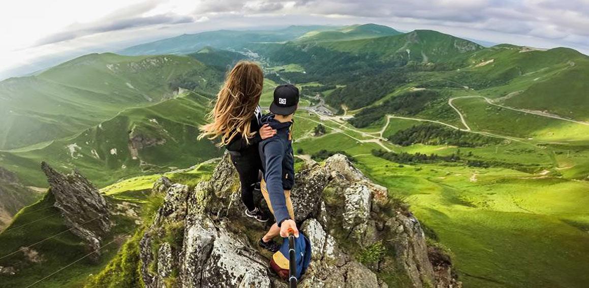 couple-adventure