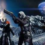 destiny-game-ps