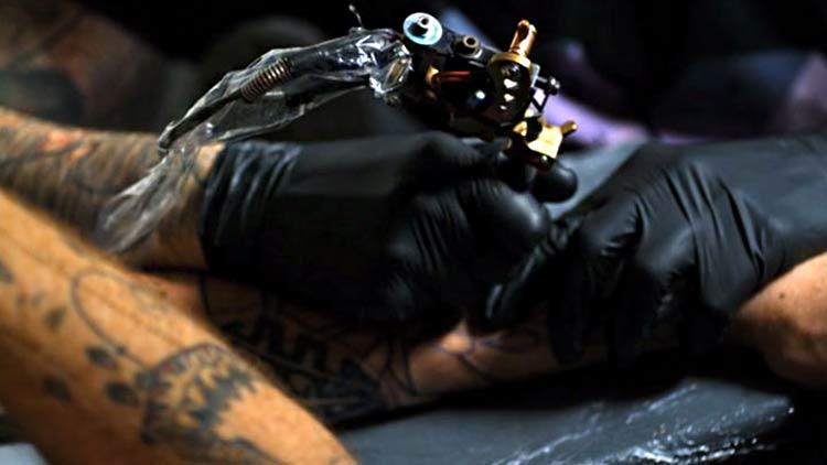 fazendo-tattoo