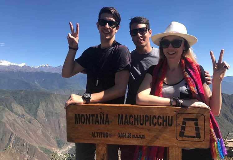 montanha-machu-picchu