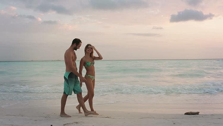 paquera-na-praia