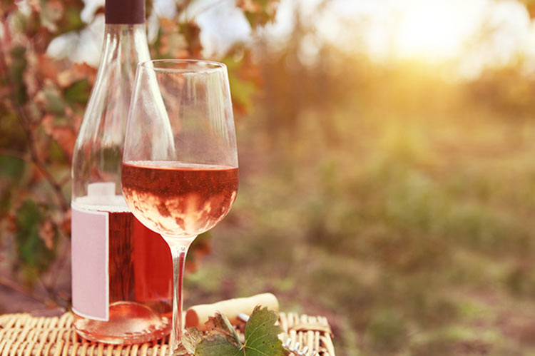 vinho-rose